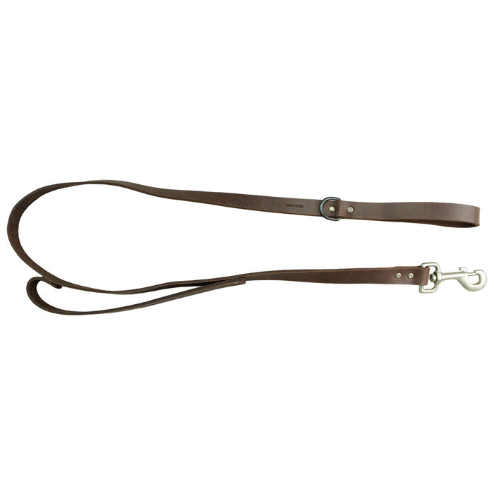 Traffic Dog Leash (3 ft 9 in)