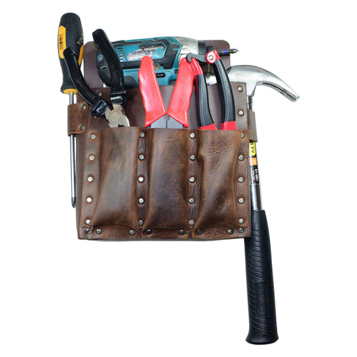 3 Pocket Tool Bag XL