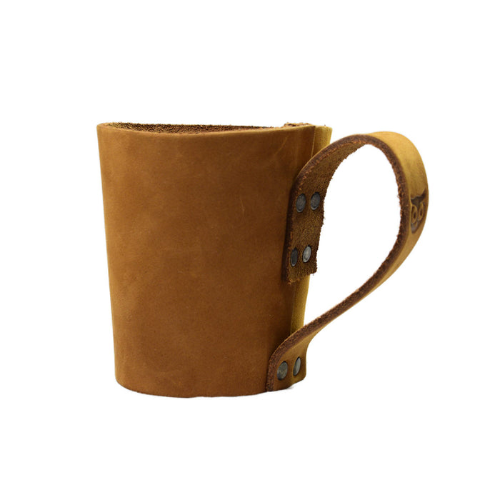 Pint Sleeve w/ Handle