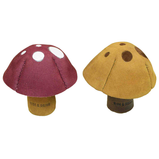 Decorative Magic Mushrooms