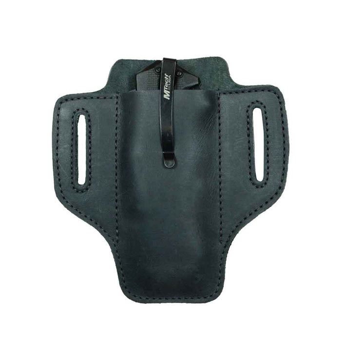 Tactical Knife Holster