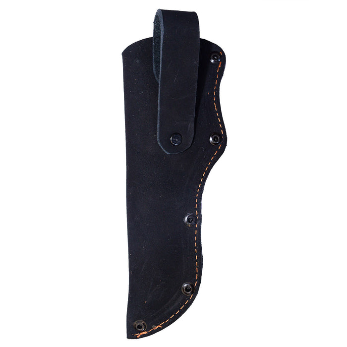 Belt Mora Knife Sheath