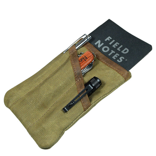 Multitool Pocket Pouch