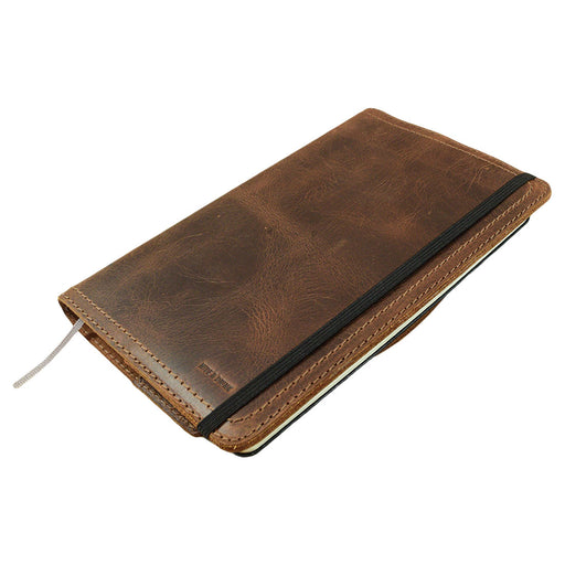 Hard Cover Notebook Protector Large (5 X 8.25 in.) Notebook NOT Included