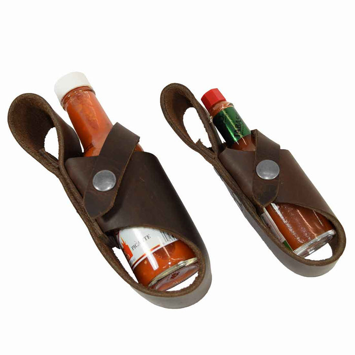 Tabasco Holsters