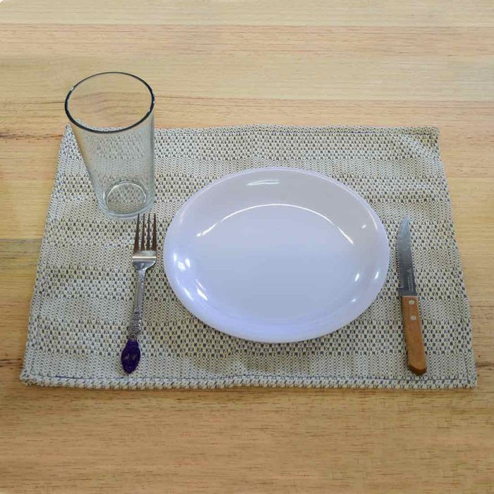 Place Mats (4 Pack)