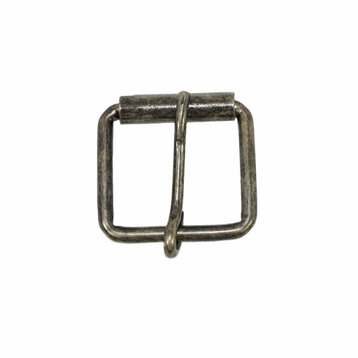 Belt Buckle 1.25 in.