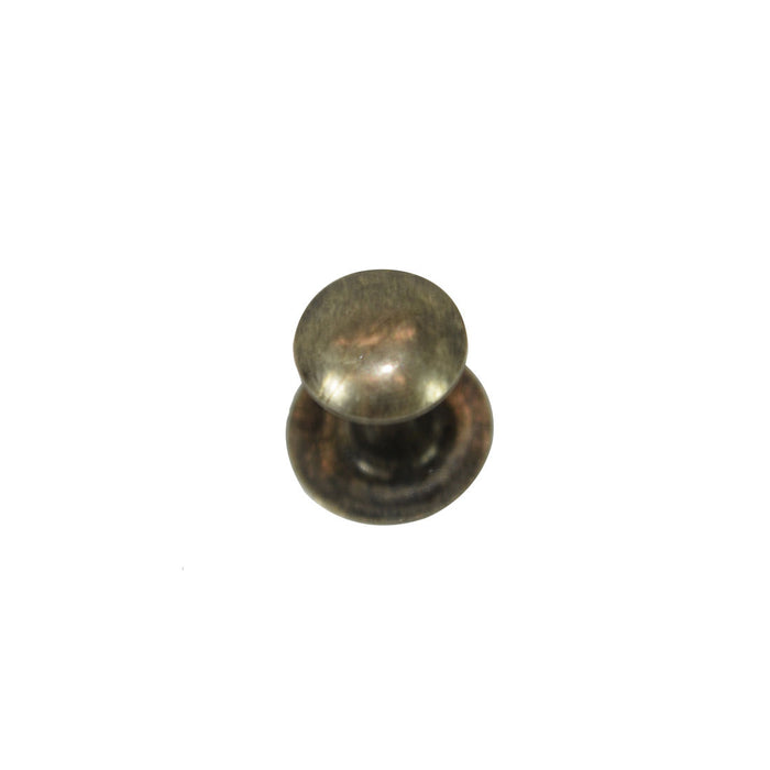Single Cap Rivets