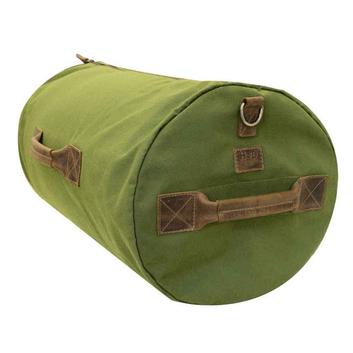Military Duffel Bag Olive