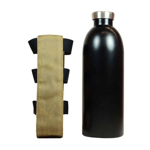 Belt Bottle Holder