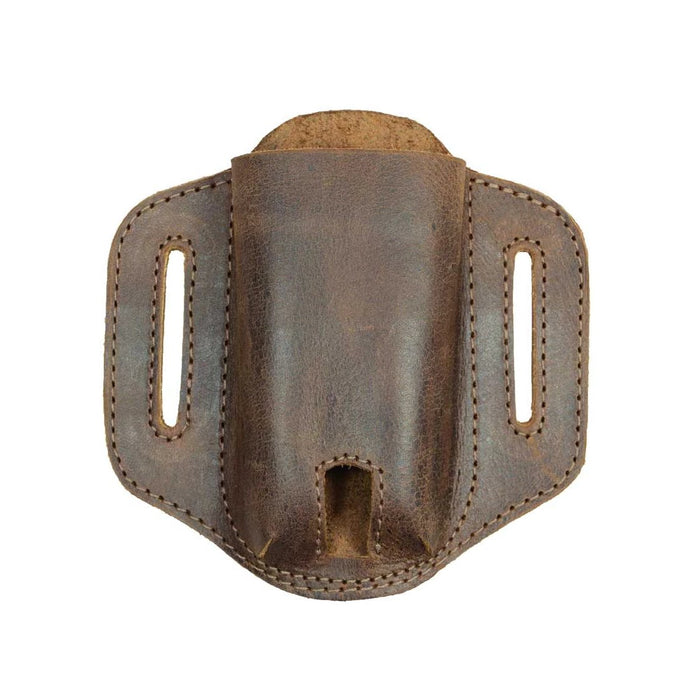 Multitool Belt Sheath