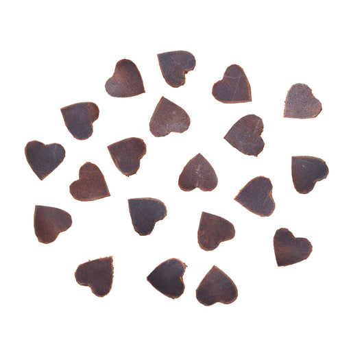 Heart Shapes (Set Of 20)