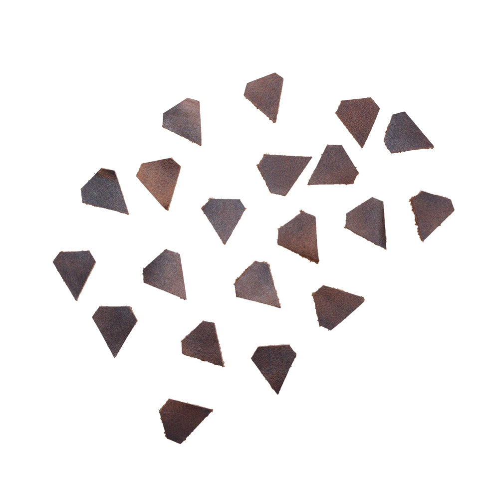 Diamond Shapes (Set of 20)