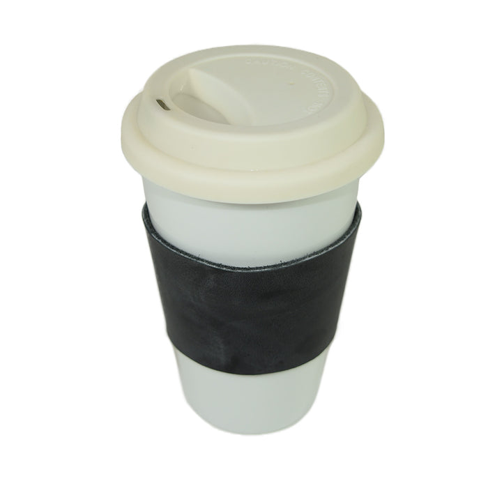 Coffee & Tea Sleeve
