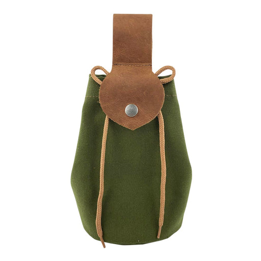 Drawstring Holster Sack