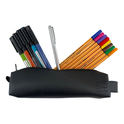 Pencil Case Pouch