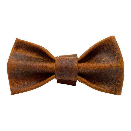 Bow Tie for Dog Collar