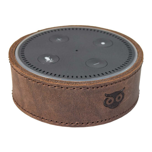 Alexa Echo Dot 2nd Gen Case