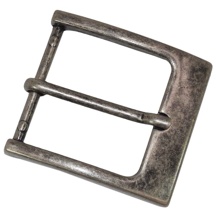 Belt Buckle 1.5 in.