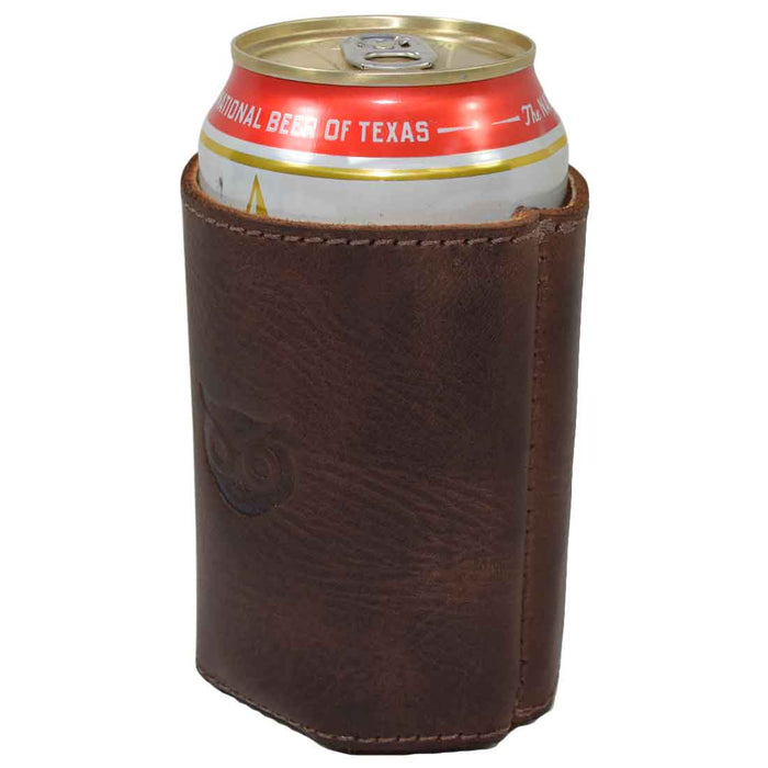 Coolie Beer Sleeve