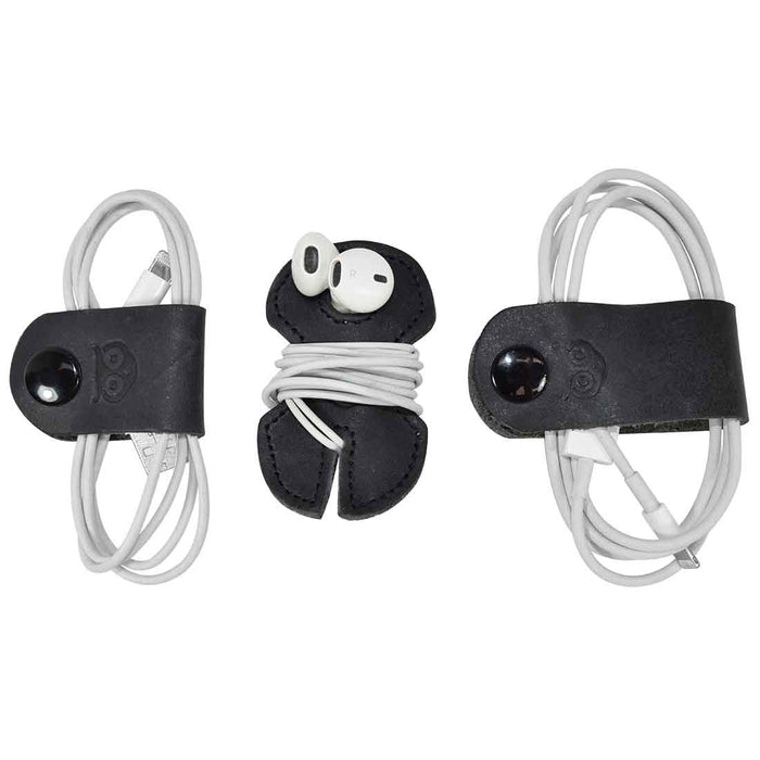 Cord Keeper (3-Pack) II