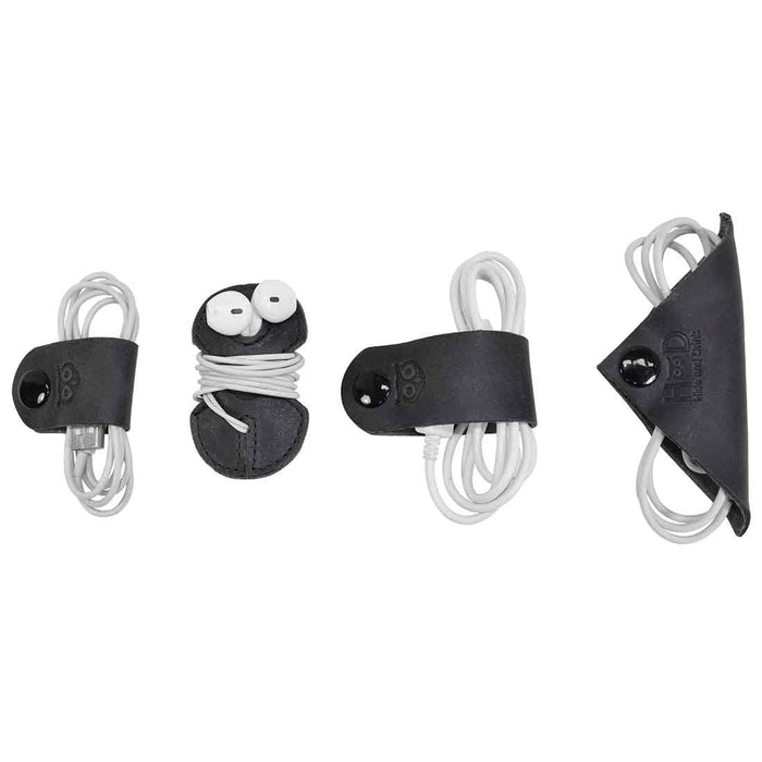 Cord Keeper (4-Pack) II
