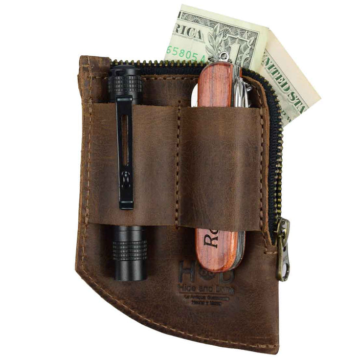 EDC Pocket Wallet