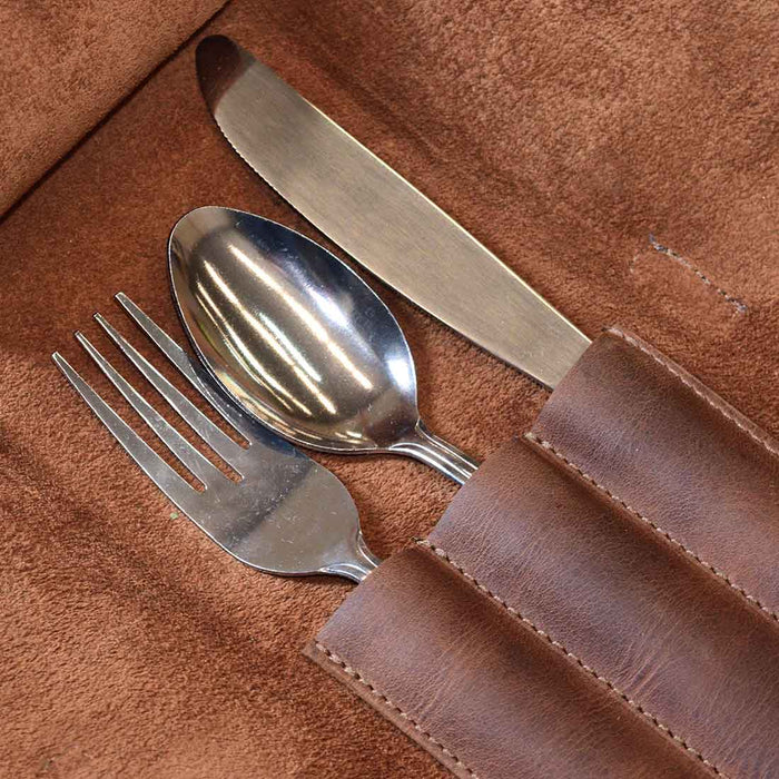 Cutlery Cover