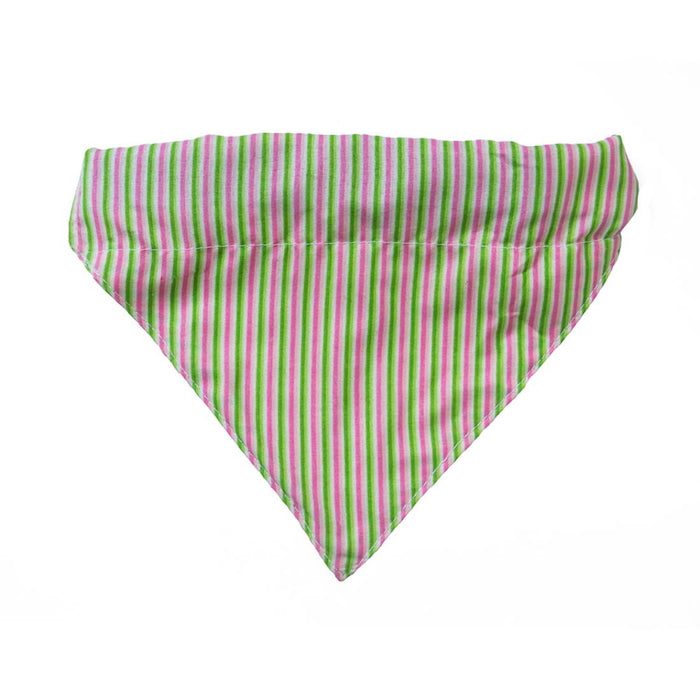 Dog Collar Bandana