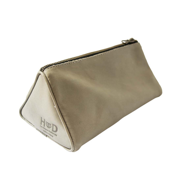Triangle Dopp Kit