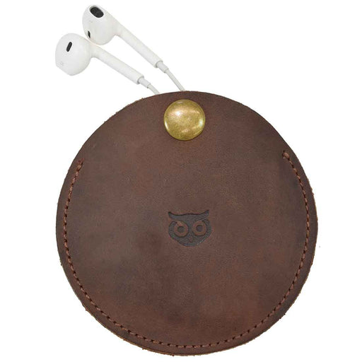 Headphone Pouch