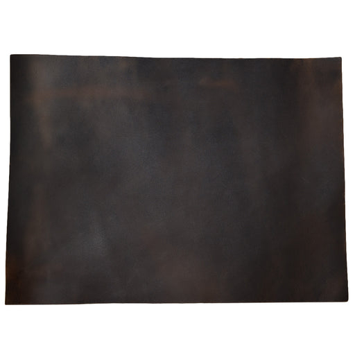 Leather Square for Crafts (8 x 11 in.)
