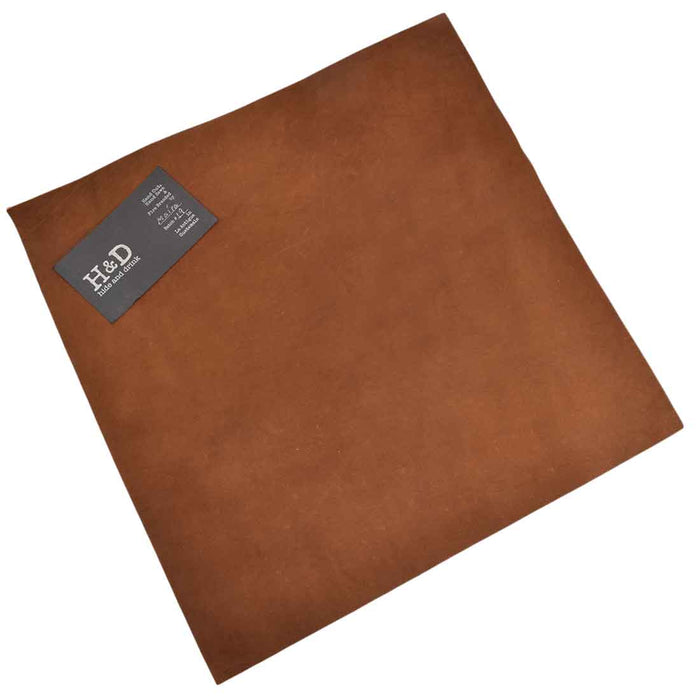 Leather Square for Crafts (12 x 12 in.)