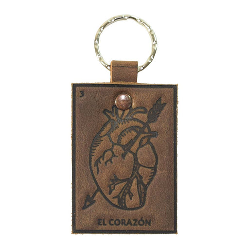 Loteria! Key Chains