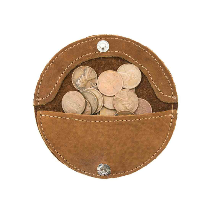 Moon Coin Case
