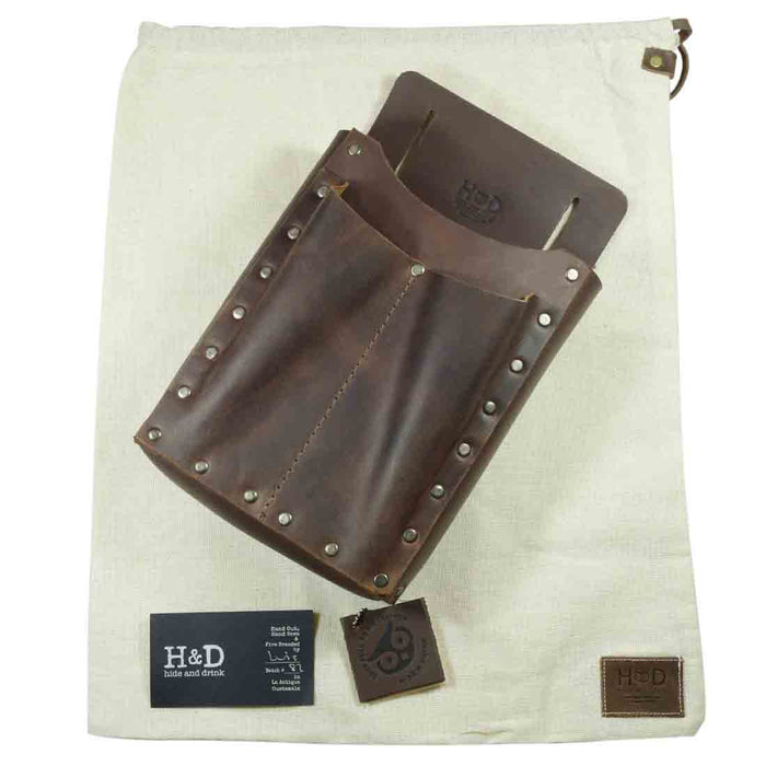 Multitool Belt Pouch