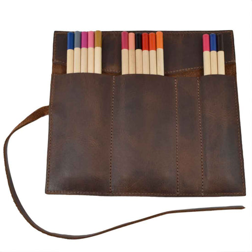 Pencil Storage Case