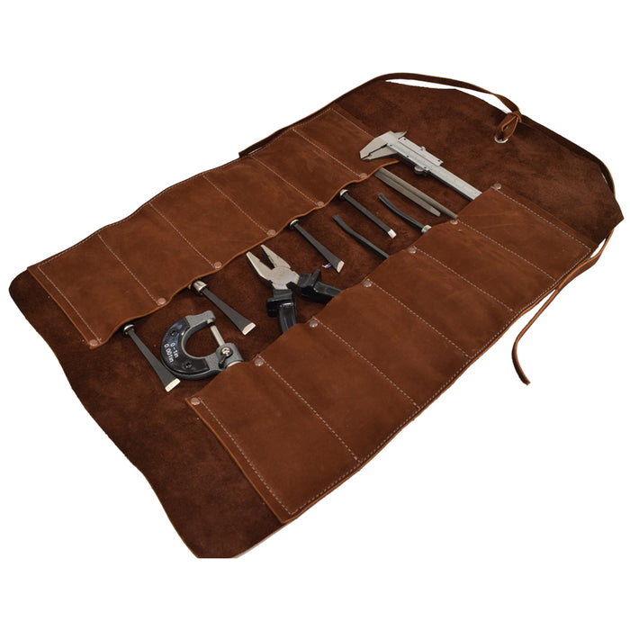 Tool Roll (12 Pockets)