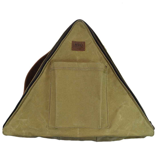 Safety Triangle Bag