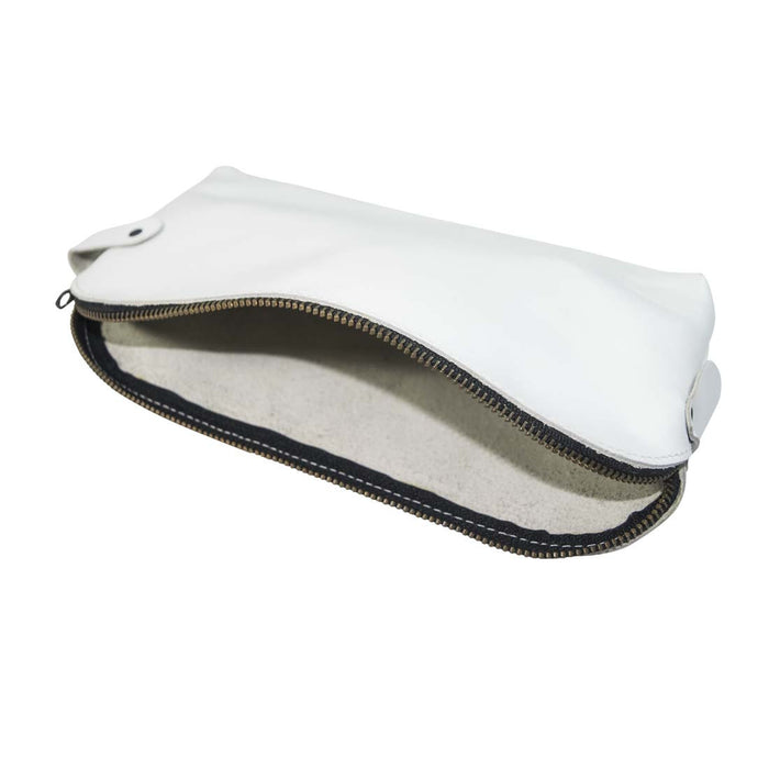 Dopp Kit Utility Bag