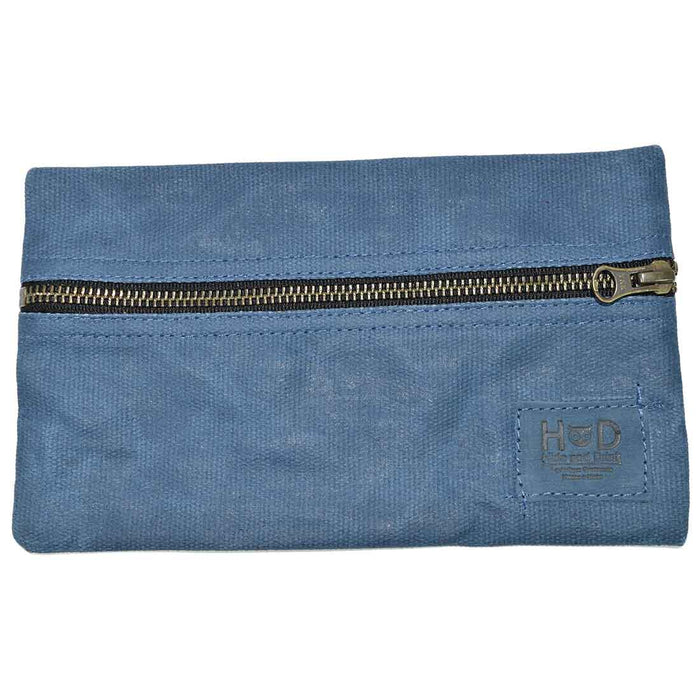 Utility Cord Pouch