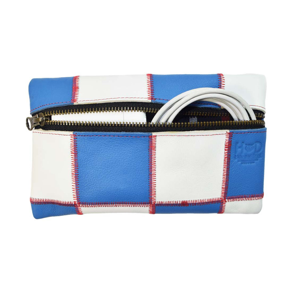 Chicago Style Cubbies Utility Cord Pouch