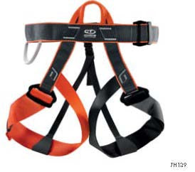 Discovery Harness
