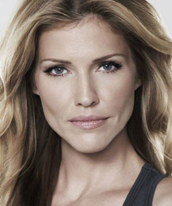 Tricia Helfer Perth 2017 Tokens