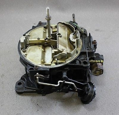 F F Dc D D A B Bf D B F Grande on Carburetor For Mercury Outboards