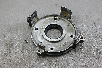 Force Mercury Outboard Crankshaft Bearing seal Cage F2A691144 50hp 818072A 1 - NLA Marine