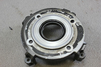 Force Mercury Outboard Crankshaft Bearing seal Cage F2A691144 50hp 818 – NLA Marine