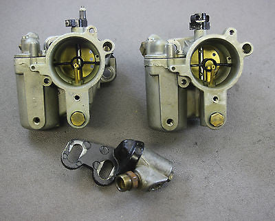 A Cf Eed B E A F Grande on Volvo Penta Carb Filter