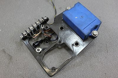 Force Mercury Outboard CD Unit Module F685301-2 300-888788 50hp 85 90 120 150 hp - NLA Marine
