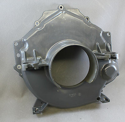 OMC Cobra Rear Flywheel Housing 911659 V6 V8 305 350 3.0L 140hp 2.3L 120hp 86
